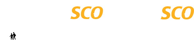 Logo - Intersco
