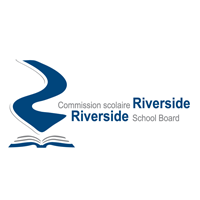 Commission scolaire Riverside